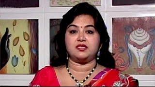 Vastu tips for a festive home - NDTV