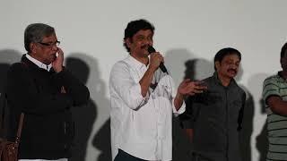 Devi prasad sir || Yudhdam Telugu short film || C24 frame - YOUTUBE
