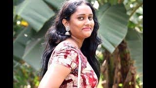 Subhalekha Latest Telugu Short Film 2018 || Directed By Rajesh Teki - YOUTUBE