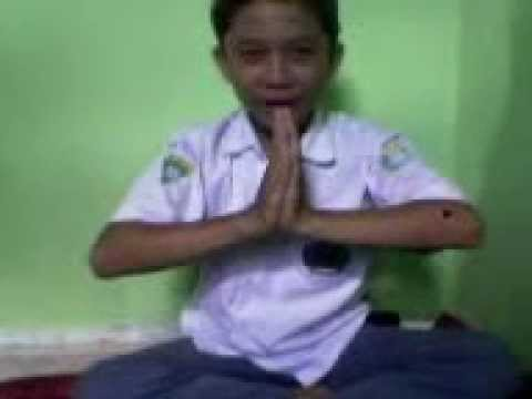 Video(01).3gpbocah peline ngaceng.