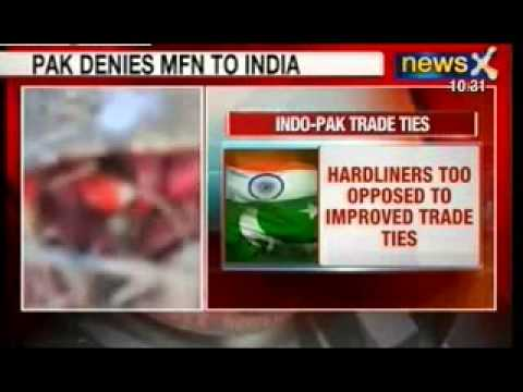 India vs Pakistan Army:  5th violation by Pakistan in 48 hours