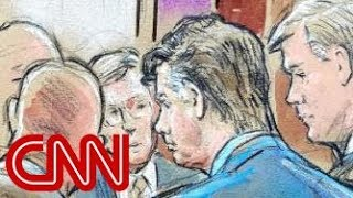 Prosecution rests their case in Paul Manafort trial - CNN