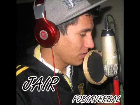 YA NO REGRESES - THINS Ft BECK Mc ( JAIR EN LOS COROS) (FVKS PRODUCCIONES 2013 )