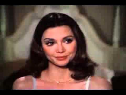 Dallas Pam Tells Bobby Pregnant Riddle