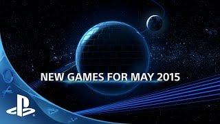 سوني تتيح لمستخدمي بلاي ستيشن 3 الاشتراك بخدمة PlayStation Now - البوابة العربية للأخبار التقنية