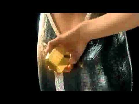 One Million and Lady Million By Paco Rabanne.mov  .mp4