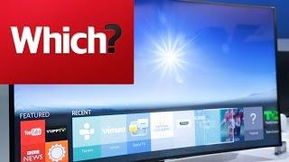 """""""سامسونج"""" تزود أجهزة التلفاز الذكية بنظام """"Tizen"""""""