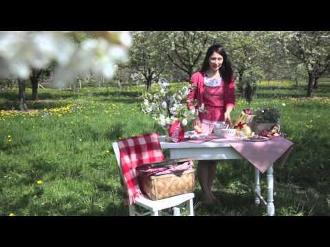 Wohnen & Garten Deko-Video: Dekoideen für Ostern