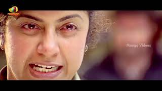 Jr NTR Powerful Action Scene | Rakhi Telugu Movie Scenes | Ileana | Charmi | DSP | Mango Videos - MANGOVIDEOS