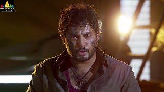 Premika Movie Trailer | Latest Telugu Trailers 2017 | Tanish, Sruthi Yugai | Sri Balaji Video - SRIBALAJIMOVIES