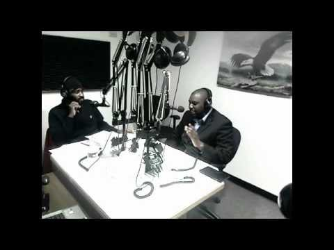 Credit Talk Radio: How MUCH is TOO MUCH DEBT 12-28-11