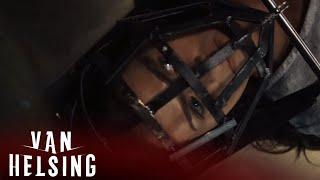 VAN HELSING | Season 1, Episode 13: Sneak Peek | Syfy - SYFY