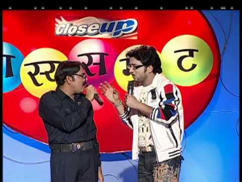 Hasya Samrat Grand Finale Part - 6