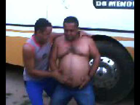 Download Bulto De Gordo Maduro Vidoemo Emotional Video Unity