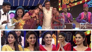 All in One Super Entertainer Promo | 8th June 2019 | Golmaal,Pataas - Mallemalatv - MALLEMALATV