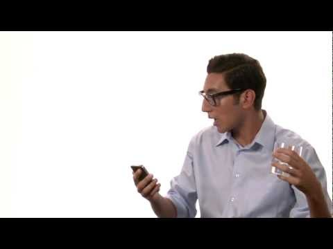 iPhone 4S Banned Promo [Video]