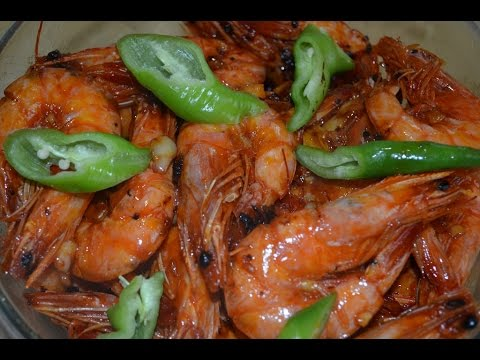 Pinoy Cooking Recipe How to Video