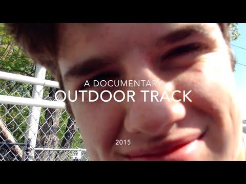 Track Documentary