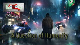 Royalty FreeSuspense:A Question of Humanity