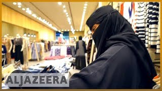 Apple, Google urged to remove app that lets Saudi men track wives l Al Jazeera English - ALJAZEERAENGLISH