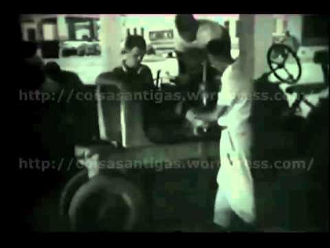 Esalq 1957