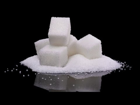 The Secrets of Sugar 2013 documentary movie, default video feature image, click play to watch stream online