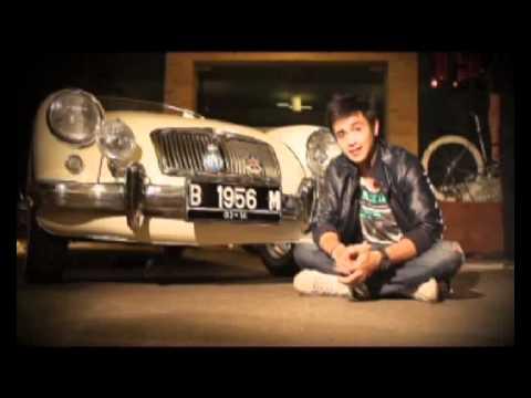 Ajun - FInalis MTV VJ HUNT 2011