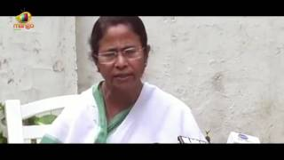 Mamata Banerjee Met PM Modi, Discuses Developmental Issues Including 'Ganga Erosion' | Mango News - MANGONEWS