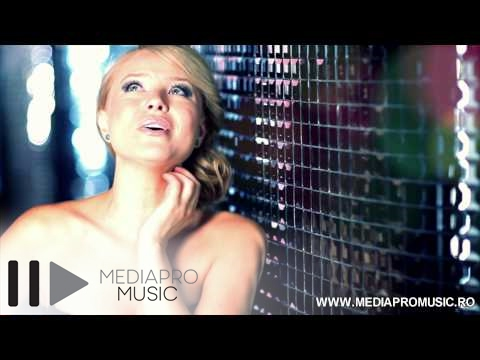 Anya Fool me official video HD 