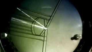 بالفيديو.. بدء تصوير الفيلم الحربي «الكتيبة 418» دفاع جوي.. وفيلم سينمائي ضخم عن القوات الجوية