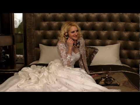 Alicia kāzu kleitas, Свадебные платья Алиция, Wedding dresses, www.alicija.lv