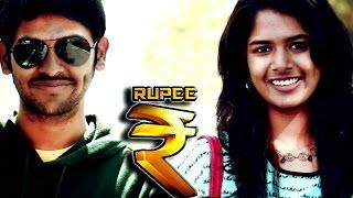 """RUPEE"" Telugu Short film   SMART CREATIONS   (with subtitles) - YOUTUBE"