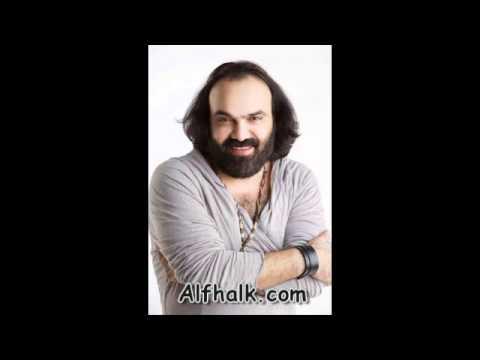اغنية ابو الليف - الرصاصة لا تزال فى جيبى 2011