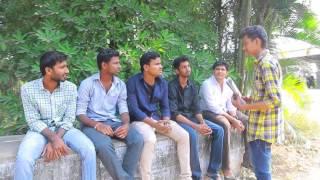Night At the Hostel Telugu Short Film 2016 - YOUTUBE