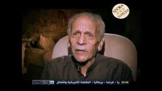 مقهى ريش.. تاريخ مصر في 100 عام