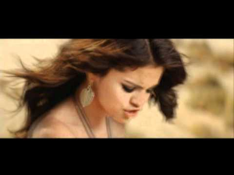 Selena Gomez A Year Without a Rain