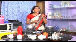 Sorakaya halva - Ruchulu Telugu - RUCHULUTELUGU