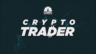 Crypto Trader: Cryptocurrency trading with Ran Neu-Ner - ABNDIGITAL