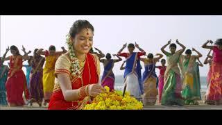 Thupaki Ramudu Bathukamma song promo - idlebrain.com - IDLEBRAINLIVE