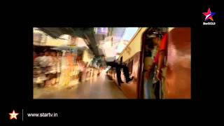Pepsodent Ra.One (Kareena Train) - STARGOLD