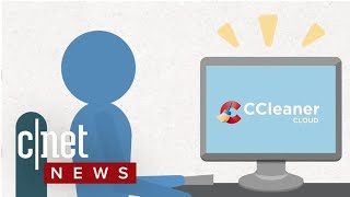 CCleaner hacked, Slack's new valuation - CNETTV