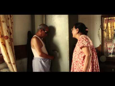rayban Nepali Short Movie