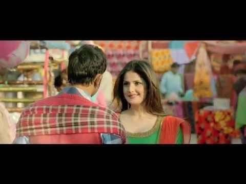 Tera Mera Saath - Jatt James Bond Official Video Song - Gippy Grewal, Zarine Khan