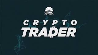 Crypto Trader Ep 3: What caused Bitcoin's overnight explosion? - ABNDIGITAL