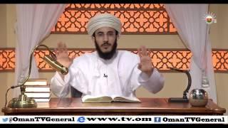 بلسان عربي | الاربعاء 14 رمضان 1436 هـ