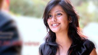 Tarun From Telugu Medium Telugu Comedy Short Film 2014   an ABHIRAM PILLA film - YOUTUBE