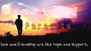 PARASITE (the telugu short film) friendship - YOUTUBE