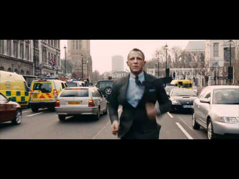 SKYFALL - Official Teaser Trailer -xJ4dAY3DW4c