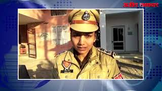 video : फिरोजपुर में शर्मसार करने वाली घटना आई सामने