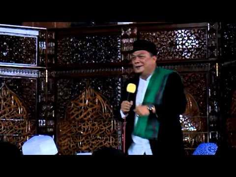 DR.M.YAHYA WALONI (31-01-2014)